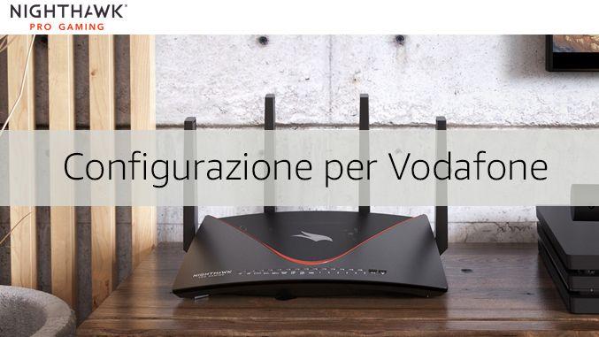 Post_XR700_Vodafone.jpg