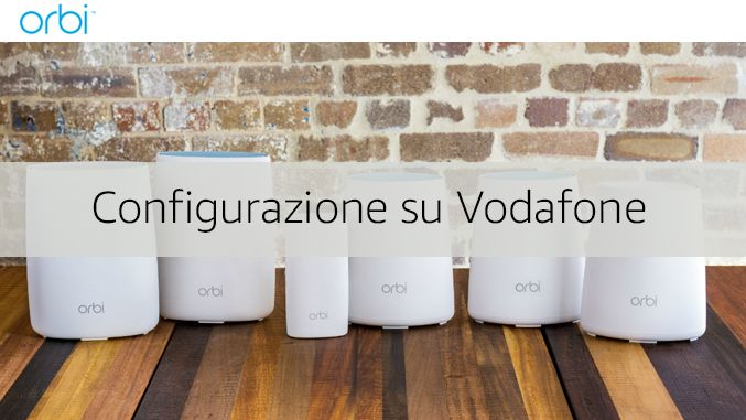 Post_Vodafone Orbi 1_.jpg