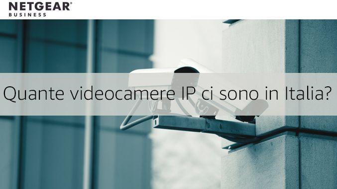 Post_PoE_Camere_2.jpg
