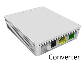 converter.jpg