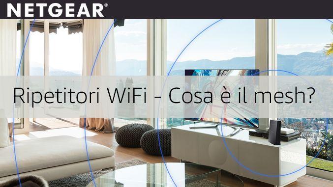 Post_Ripetitore WiFi2.jpg