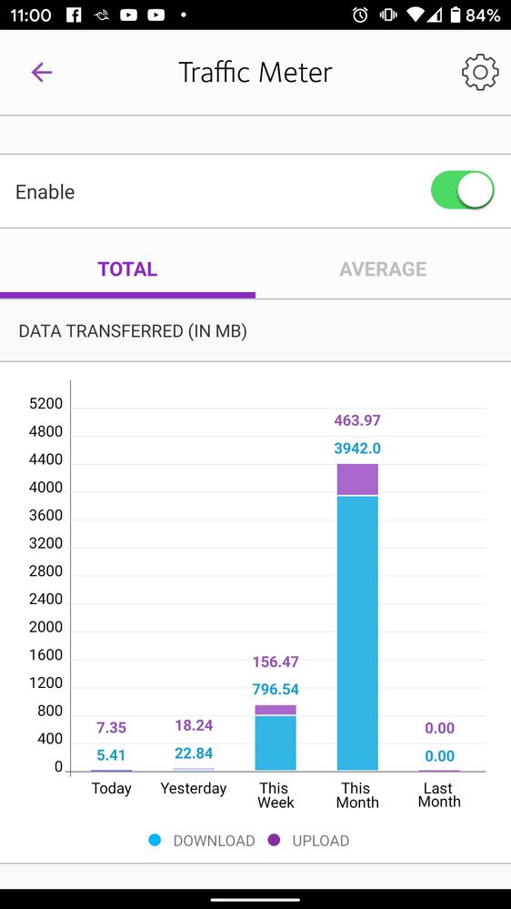 Screenshot_20190725-110002.png
