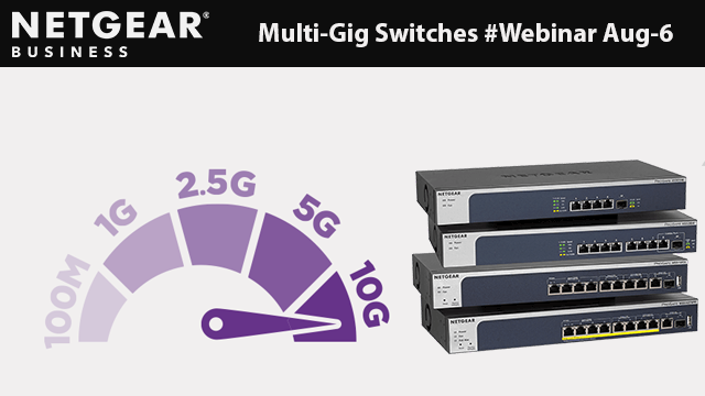 multi-gig-switches-webinar-20190806.png