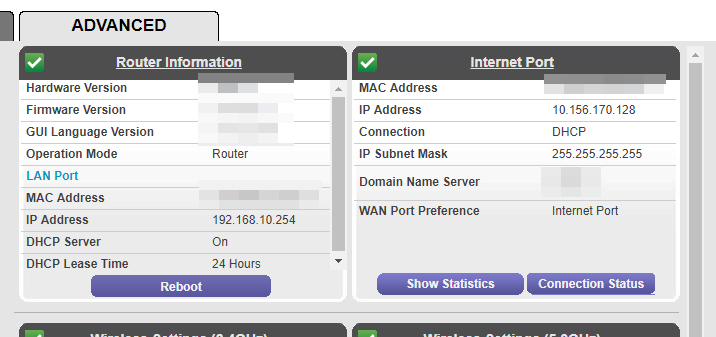 Advanced - Router and Internet Port.PNG