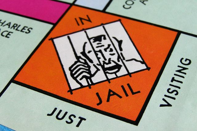 Monopoly Jail  -Please give attribution to ccPixs.com and point the link to www.ccPixs.com.jpg