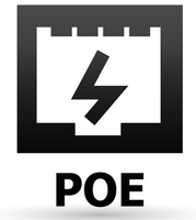 poe-icon.png