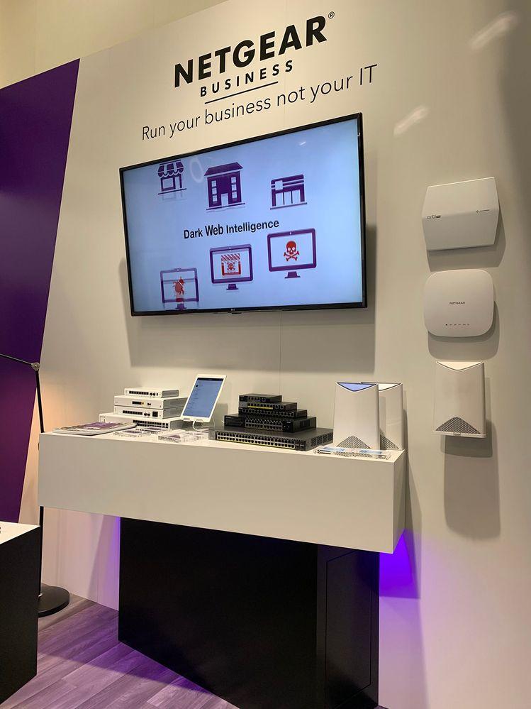 IFA-2019-Business.jpg