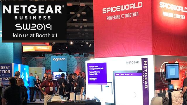 SpiceWorld-2019-Booth1-NETGEAR.png