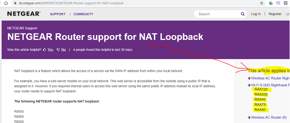 NAT Loopback KB.PNG