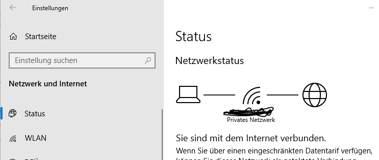 Windows 10 - Privates Netzwerk.PNG