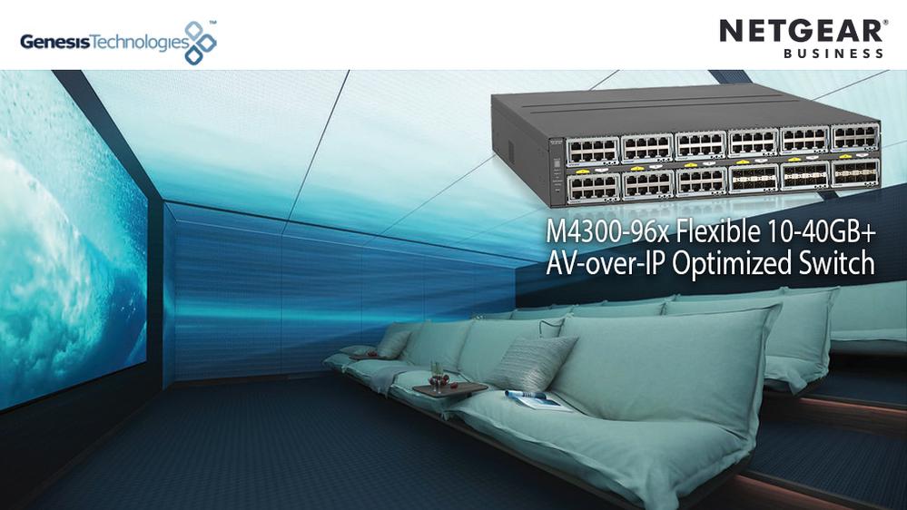 Genesis-Technologies-AV-over-IP-Theater.png