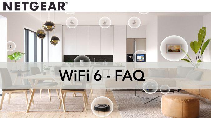 Post_WiFi6_FAQ.jpg