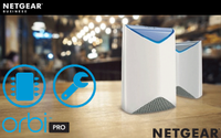 orbi-pro-firmware.png