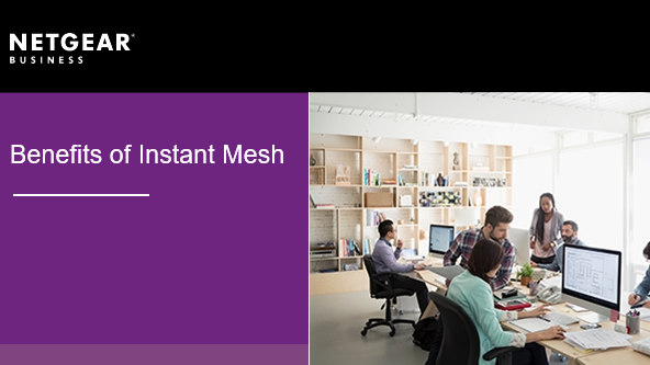 benifits-of-instant-mesh-webinar.png