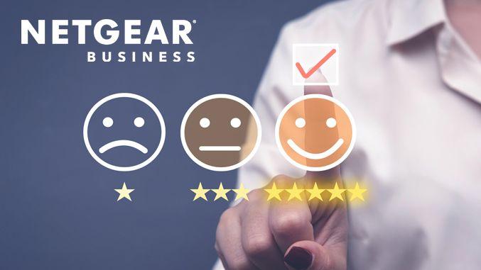customer experience.jpg