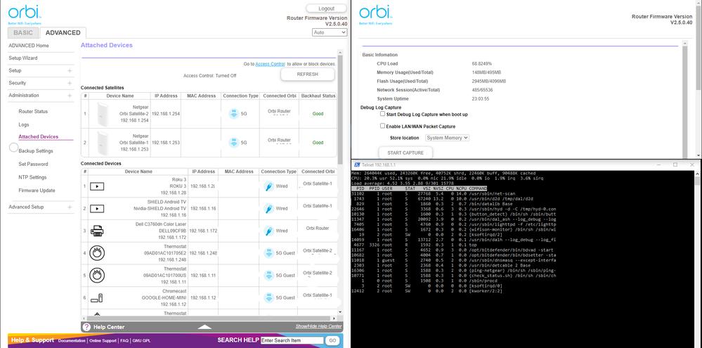 net-scan.cpu.hog.v2.5.0.40.png