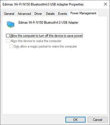 WifiPowersaving.jpg