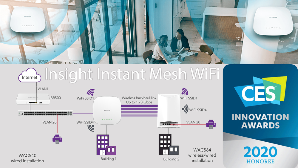 insight-instant-mesh-wifi-community.png