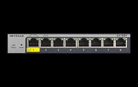 GS108Tv3_Techspecs