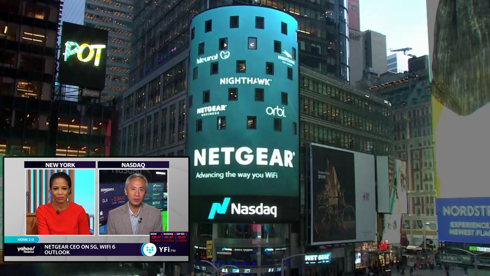 netgear-time-square-2019-com2.png