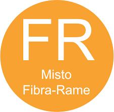 fibra_rame.png