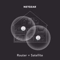 large-chp-router-satellite.png