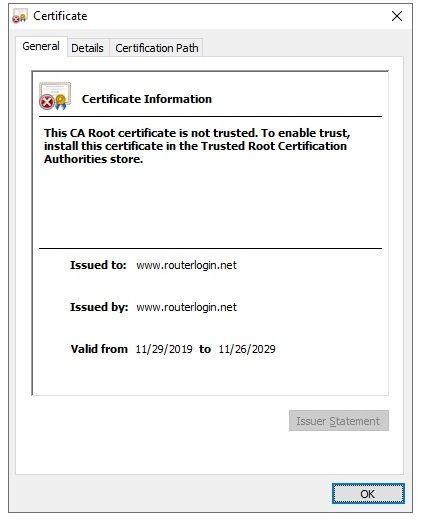 netgear_certificate.jpg
