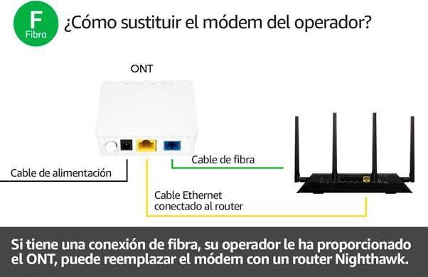 spanish2.jpg