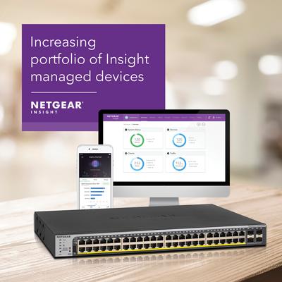 NETGEAR-Calendar-Images-2019February.png