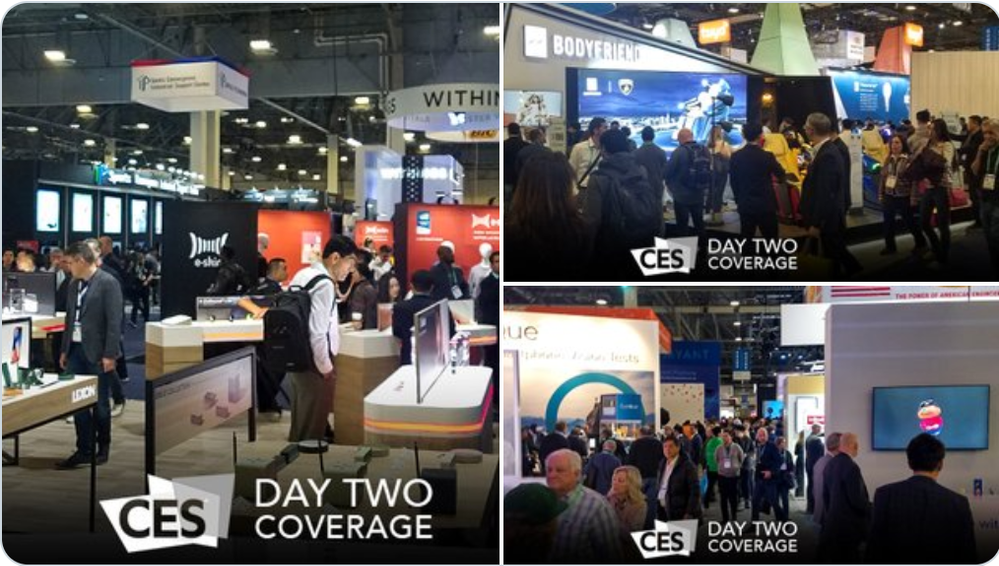 ces-day2-coverage.png