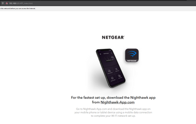 Netgearapp.PNG
