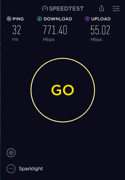 1st-Speed-Test.png