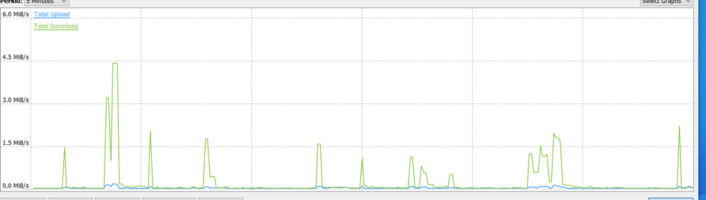 qbit to NAS Payload.png