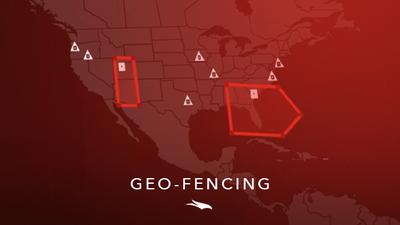 GeoFencing.png