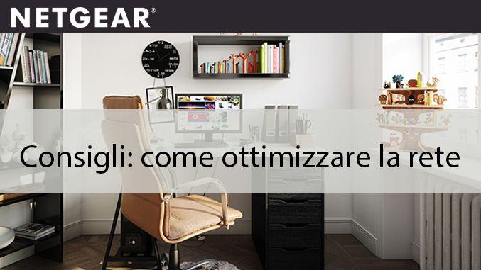 NETGEAR_Smart_working_WFH_lavorare_da_casa.jpg
