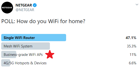 AP-wifi-for-home.png
