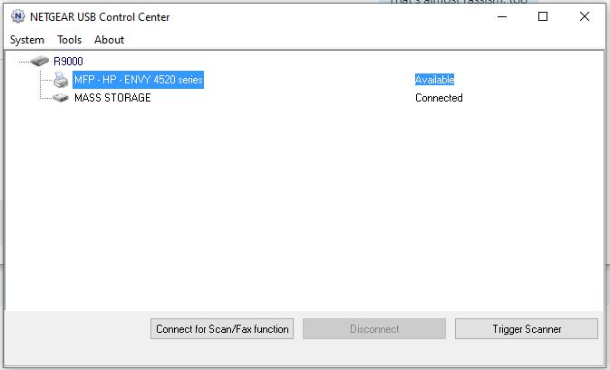 NTGR USB Ctl Ctr.PNG