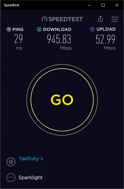 R7960v50Over900MpbsWiredSpeed.png