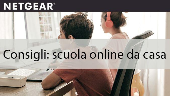 consigli scuola online.jpg