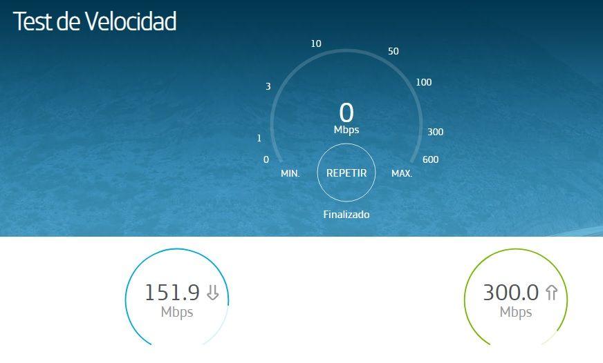 test velocidad.jpg