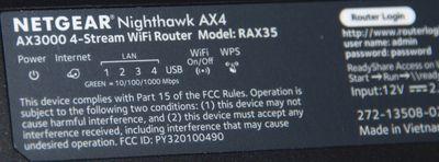 Nighthawk AX4 RAX35.jpg