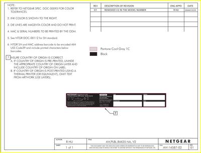 Label-Sample-RAX35v2-4826095.pdf.png