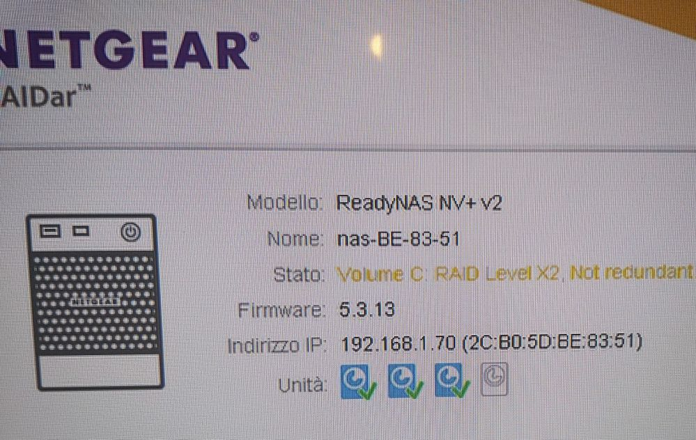 RND4000v2_.jpg