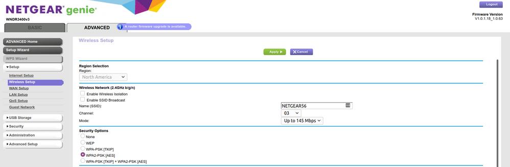 Screenshot_2020-11-20 NETGEAR Router WNDR3400v3.png