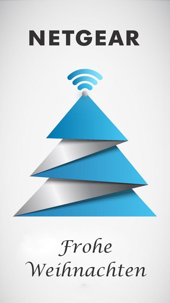 Q420-Holiday-Tree-1080x1920-06 (1).jpg