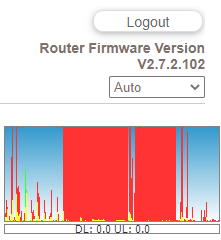 RBR50APmode2Switch2RBSAfter2minutes.png