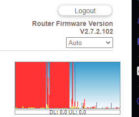 RBR50APmode2Switch2RBSAfter3minutes.png
