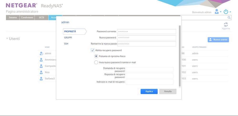 20201227 RaedyNAS 102 disco dummy US admin PW password cambio PW.png