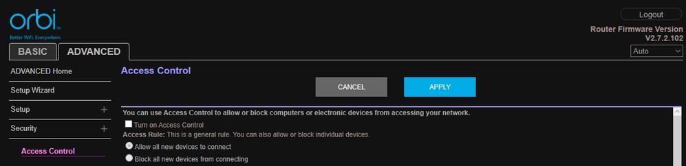 AccessControls.png