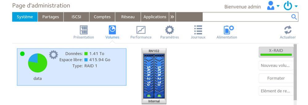 Screenshot_2020-12-30-23-18-11-82.jpg